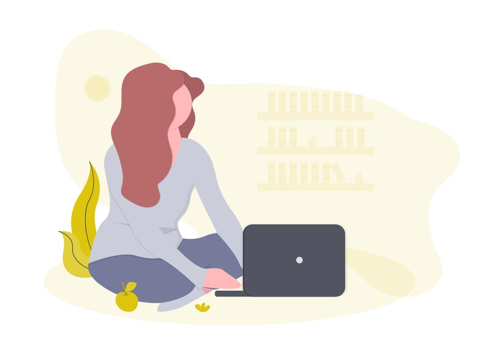 5 Bisnis Bermodal Rendah Bagi Karyawan yang Bisa Dikerjakan di Waktu Luang