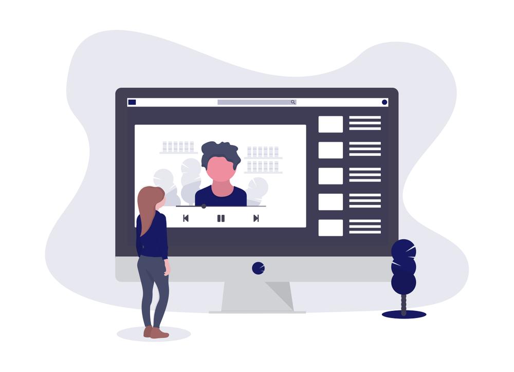 Apa saja Strategi pemasaran online yang efektif untuk UMKM?