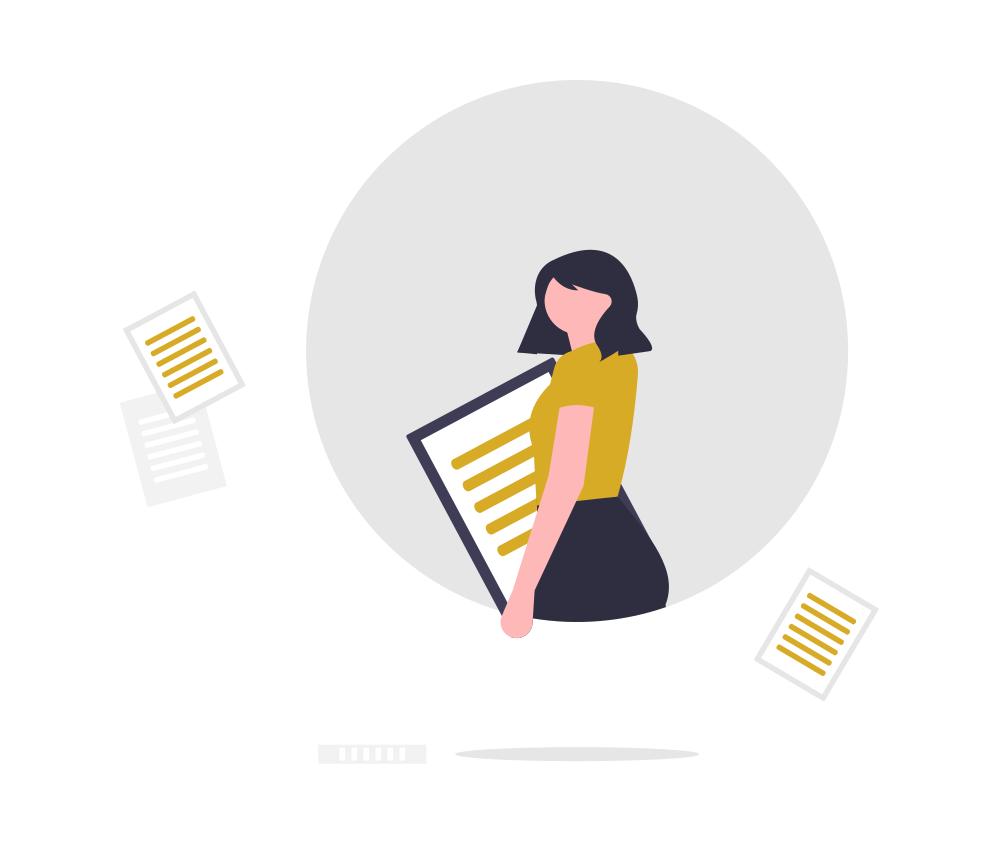 Analisa Manajemen Bisnis, Apa Saja yang Perlu Diketahui