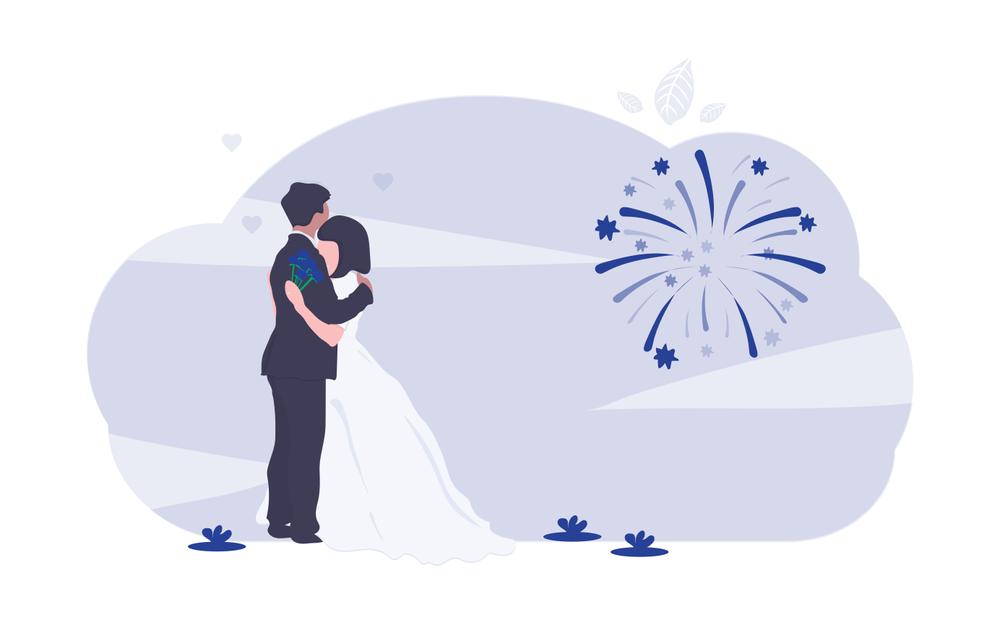Tips Menabung Cepat Untuk Menikah