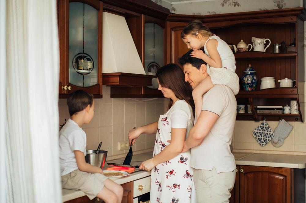 Wajib Dicoba! Ini Dia 8 Cara Mengatur Keuangan Untuk Rumah Tangga!