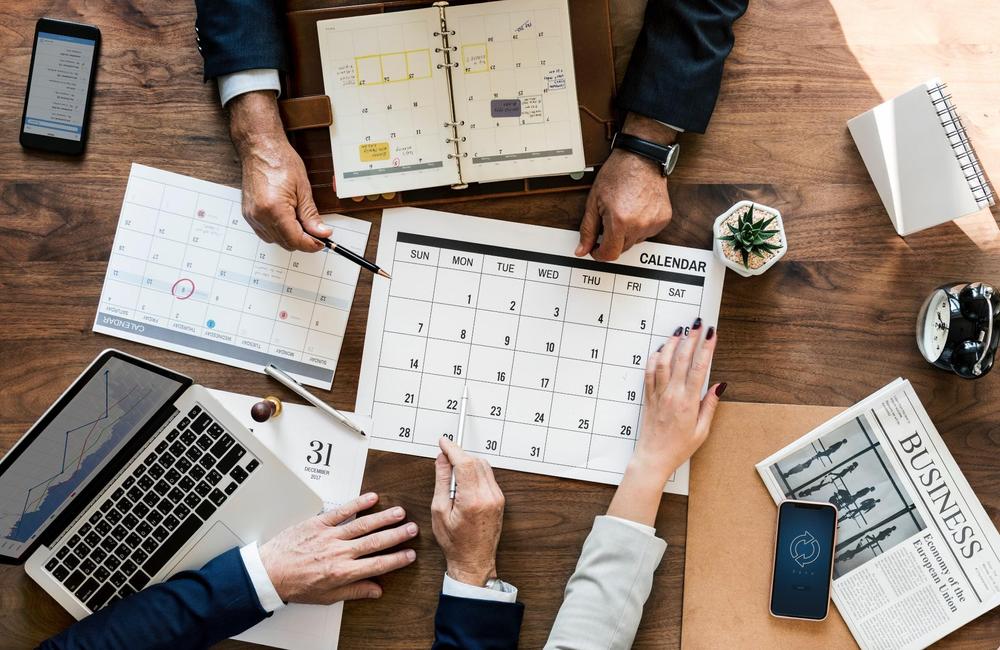7 Manfaat Memiliki Financial Planner yang Jarang Diketahui!