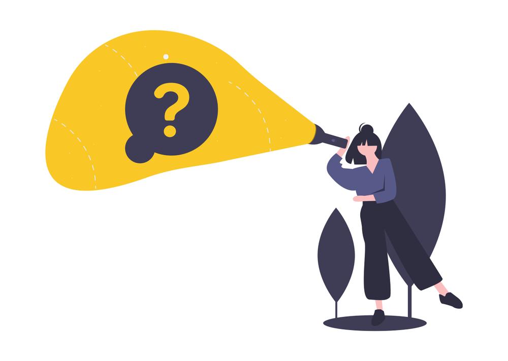 8 Masalah Keuangan UMKM dan Solusinya
