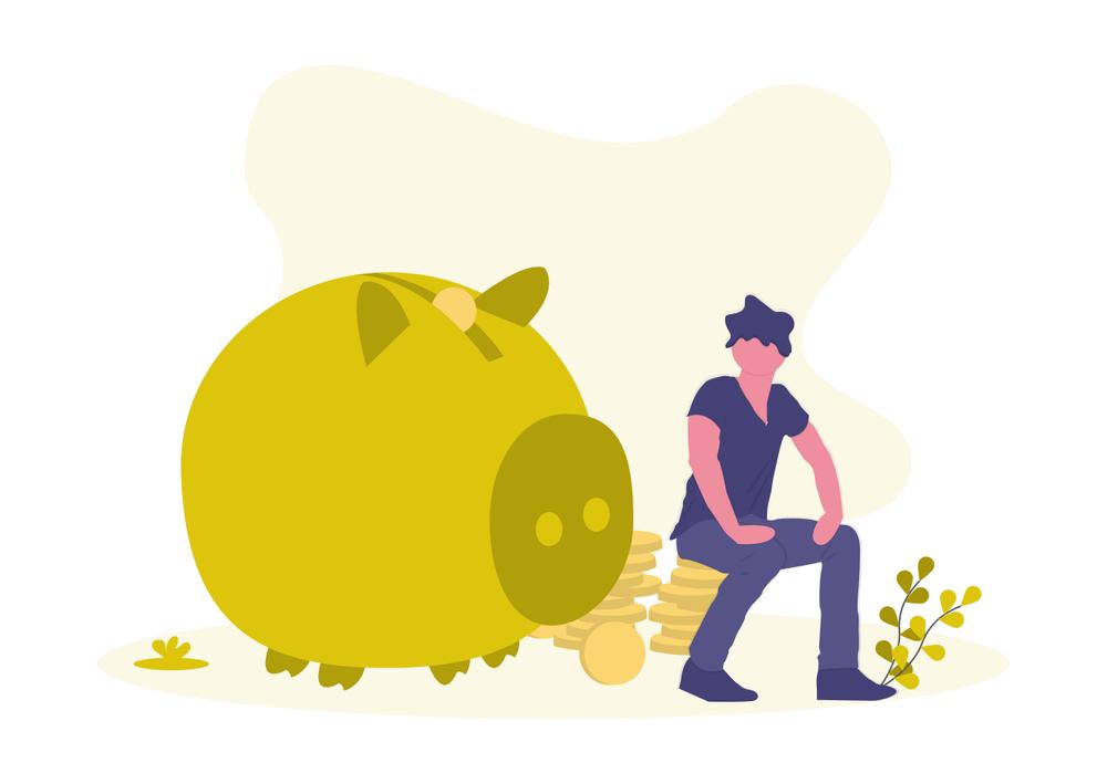 Cara Mengatur Keuangan Efektif Bagi Para Pebisnis Pemula