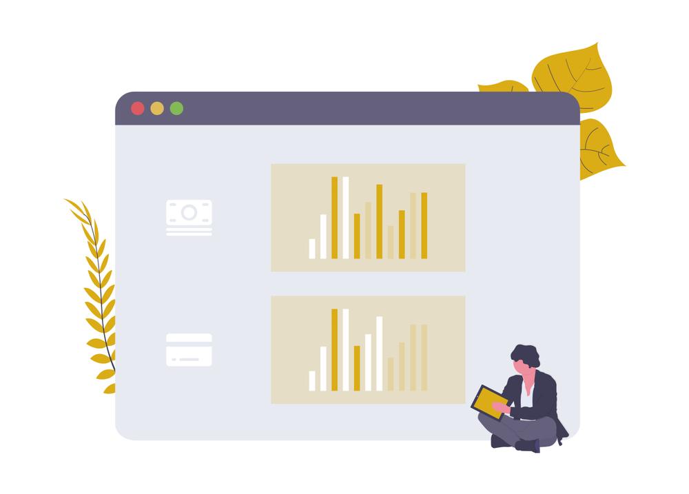 Kelebihan Membangun Bisnis Digital