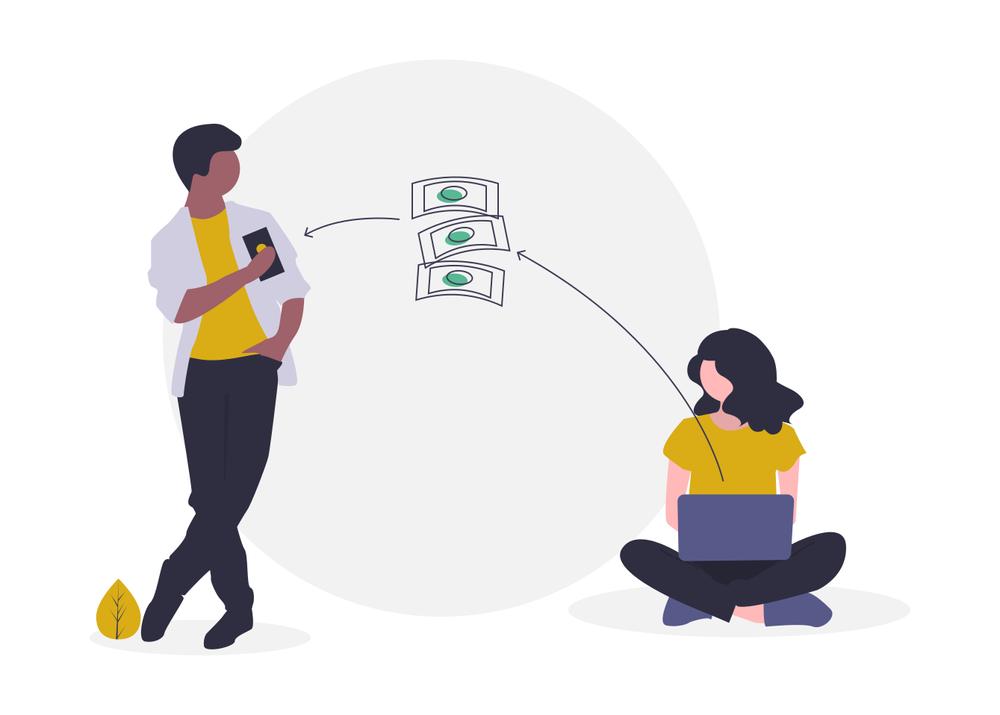 5 Sumber Modal UMKM Berbasis Pinjaman