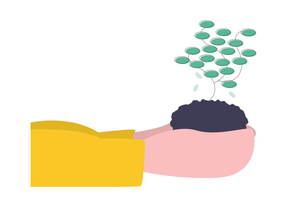 5 Hal yang Perlu di Persiapkan Sebelum Membangun Bisnis di Sektor Pertanian