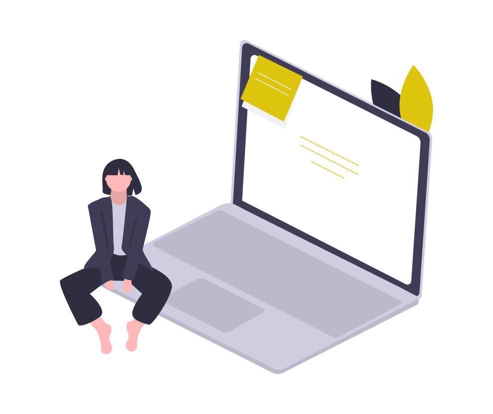 Ketahui 8 Macam Jurnal Akuntansi untuk Kelola Keuangan Bisnis Anda
