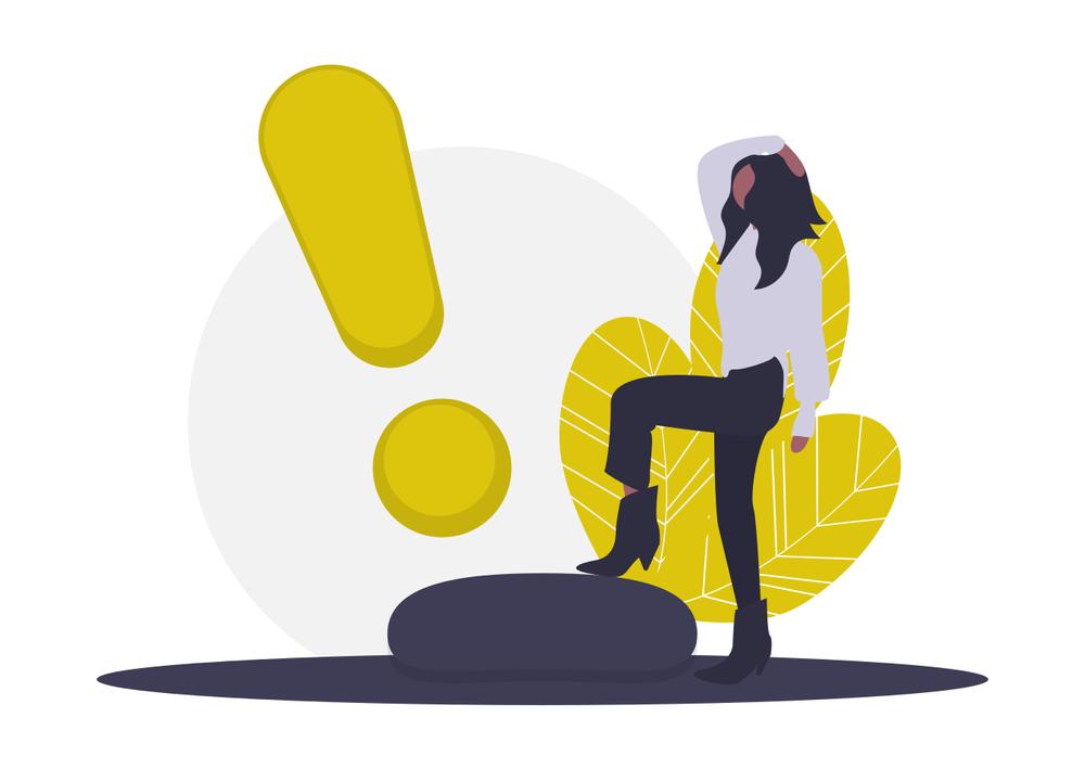 Inilah 10 Kesalahan Bisnis yang Sering Dilakukan Pengusaha Pemula