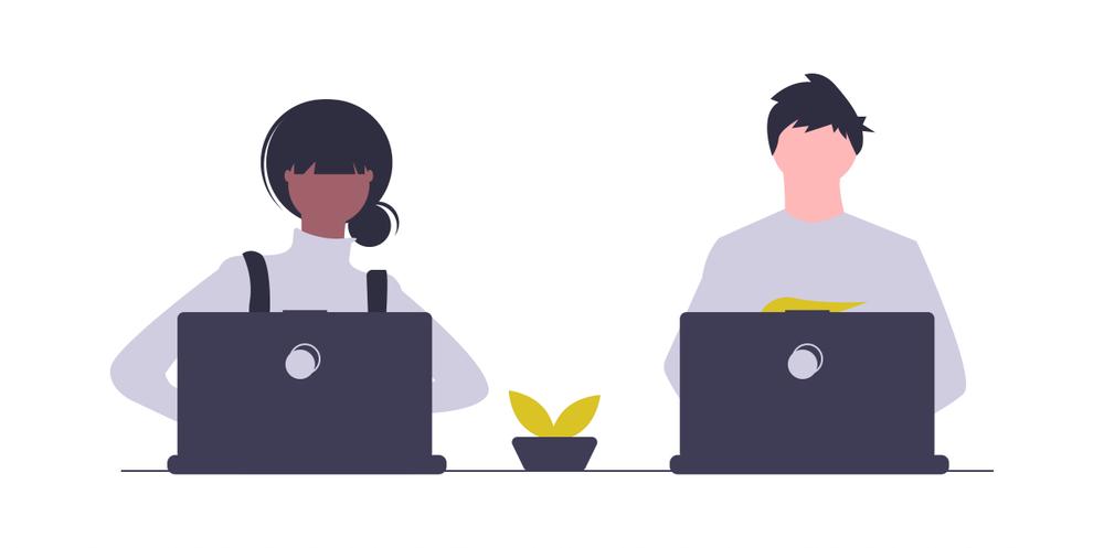 11 Ide Bisnis Untuk Mahasiswa, Minim Modal tapi Untung Maksimal