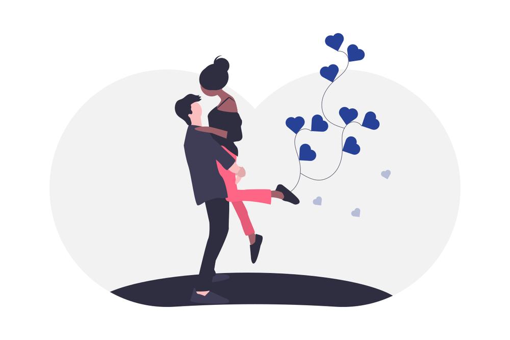 8 Tips Agar Kamu Bebas Hutang Saat Melangsungkan Pernikahan