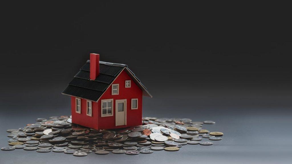 Tips Mengatur Keuangan Buat Kamu yang Ingin Mewujudkan Tabungan Rumah