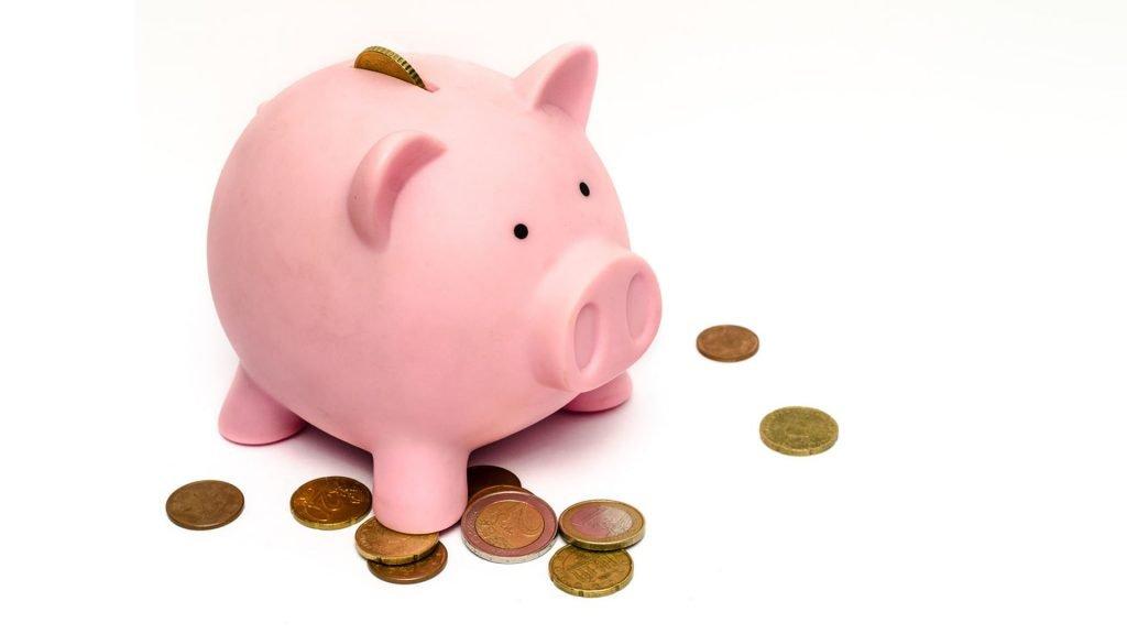 Berbagai Hal Efektif yang Bisa Kamu Lakukan Agar Kamu Terbiasa Menghemat Uang