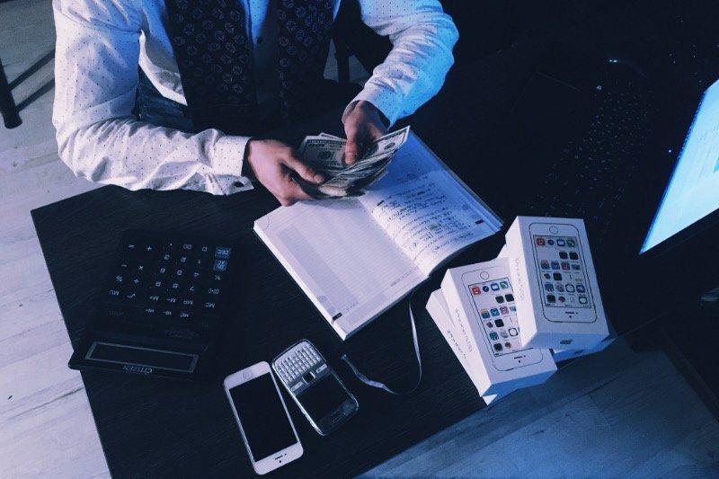 Beberapa Alasan Perusahan Butuh Jasa Auditor