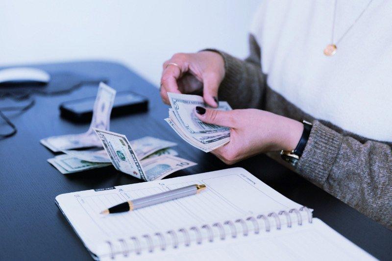 Gimana sih Cara Pembuatan Pembukuan Keuangan yang Baik?