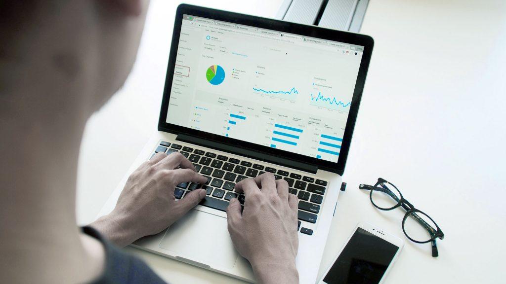 Manfaat Software Akuntansi Bagi Konsultan Akuntansi