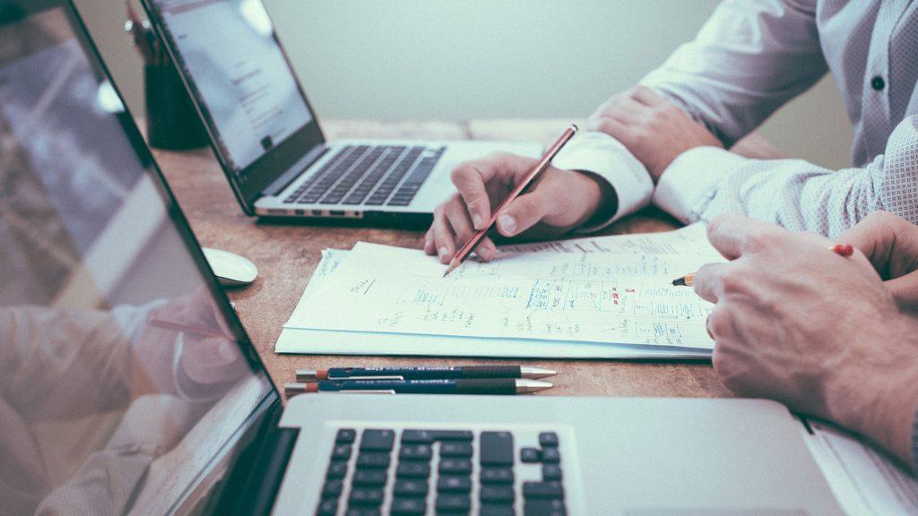 Peran Konsultan Akuntansi Bagi UMKM