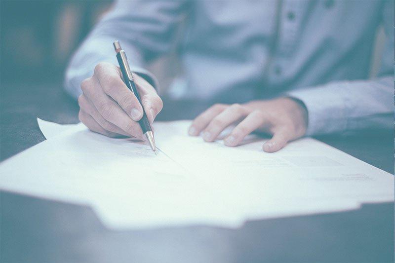 6 Alasan Bisnismu Harus Menggunakan Jasa Konsultan Bisnis