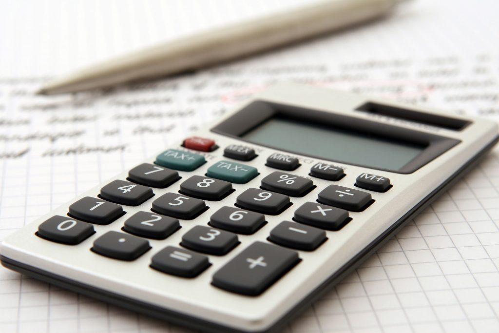 Mengelola Keuangan Untuk Usaha Kecil